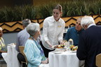 New Survey Results Reveal The Importance And Challenges Of Dining Services At Senior Living Communities
