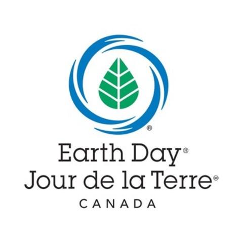 Jour de la Terre Canada (Groupe CNW/Earth Day Canada)