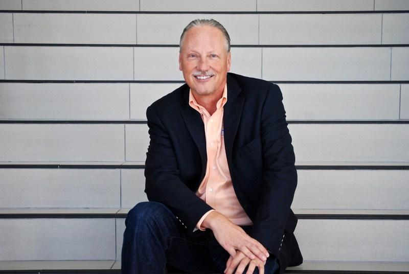 Virtual StrongBox President/CEO Ron Daly