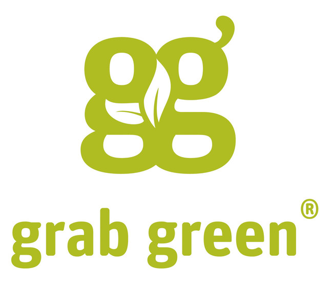 MaddieBrit Products, the Creator of the Grab Green Brand of Household Products, Raises $2.5 Million in Funding from Stoneway Capital - Osborn Companies
