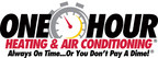 One Hour Air Conditioning & Heating, Mister Sparky Electric Named to Best of the Best Franchises List