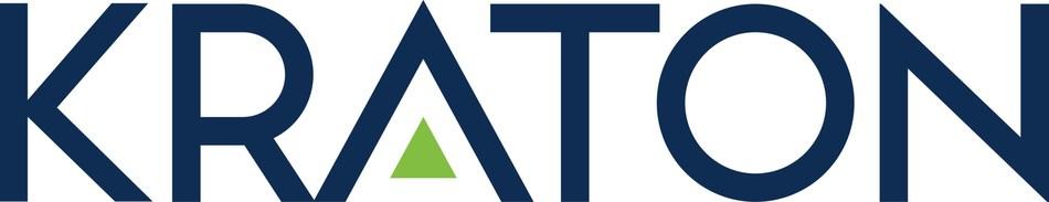 Kraton Corporation Logo (PRNewsFoto/Kraton Corporation)