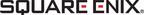SQUARE ENIX Logo.