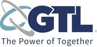 Global Tel*Link (PRNewsFoto/GTL) (PRNewsFoto/GTL)