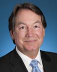 Quest Diagnostics Board of Directors Elects Stephen H. Rusckowski Chairman of the Board