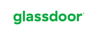 Glassdoor (PRNewsFoto/Glassdoor)