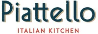 Piattello Italian Kitchen logo