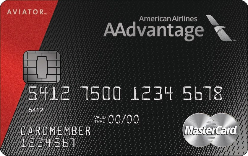 Elite Auto Credit >> Barclaycard US Now Accepting Applications for American ...