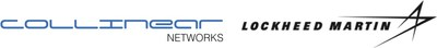 Collinear Networks, Inc.