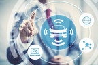 Self-Learning AI Poised to Disrupt Automotive Industry Giving Rise to New Business Opportunities for OEMs