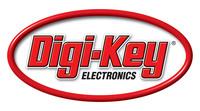 Digi-Key Electronics is a global electronic components distributor based in Thief River Falls, MN, USA. (PRNewsfoto/Digi-Key Electronics)