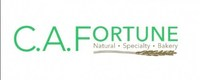 Founded in 1983, C.A. Fortune is a leading full-service consumer products sales and marketing agency, specializing in the Natural, Specialty/Conventional and Bakery/Deli trade channels. The company, with more than 250 employees nationwide, is headquartered in Chicago with regional offices in New York City metro, Dallas, San Francisco and Denver.