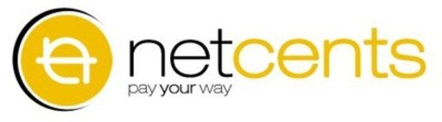 NetCents: Pay. Your Way! (CNW Group/NetCents Technology Inc.)