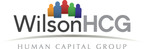 WilsonHCG Named to Profiles in Diversity Journal's 2016 International Innovation Awards