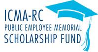 Memorial Scholarship