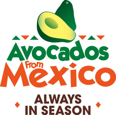 Avocados From Mexico Brings Good Fat To The Big Game, With Subliminal Help From Comedian Jon Lovitz