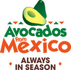Avocados From Mexico Dominates The Big Game With #AvoSecrets