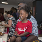 Great Place to Work® and Fortune Name Marriott International One of the Best Workplaces for Parents