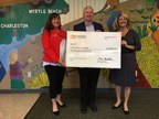 BJ's Wholesale Club Announces $10,000 Donation and Partnership with Lowcountry Food Bank