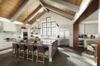 Kitchen Design Trend Spotting from the Jenn-Air Design Advisory Council