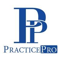 PracticePro LLC