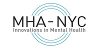 Mental Health Association of New York City