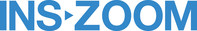 INSZoom.com Inc. - Immigration Case Management Software