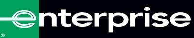 Enterprise Logo. (PRNewsFoto/Enterprise Holdings) (PRNewsfoto/Enterprise)