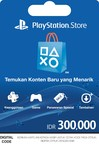 InComm to Launch PlayStation™Network Prepaid Products into Indonesia 7-Eleven Stores