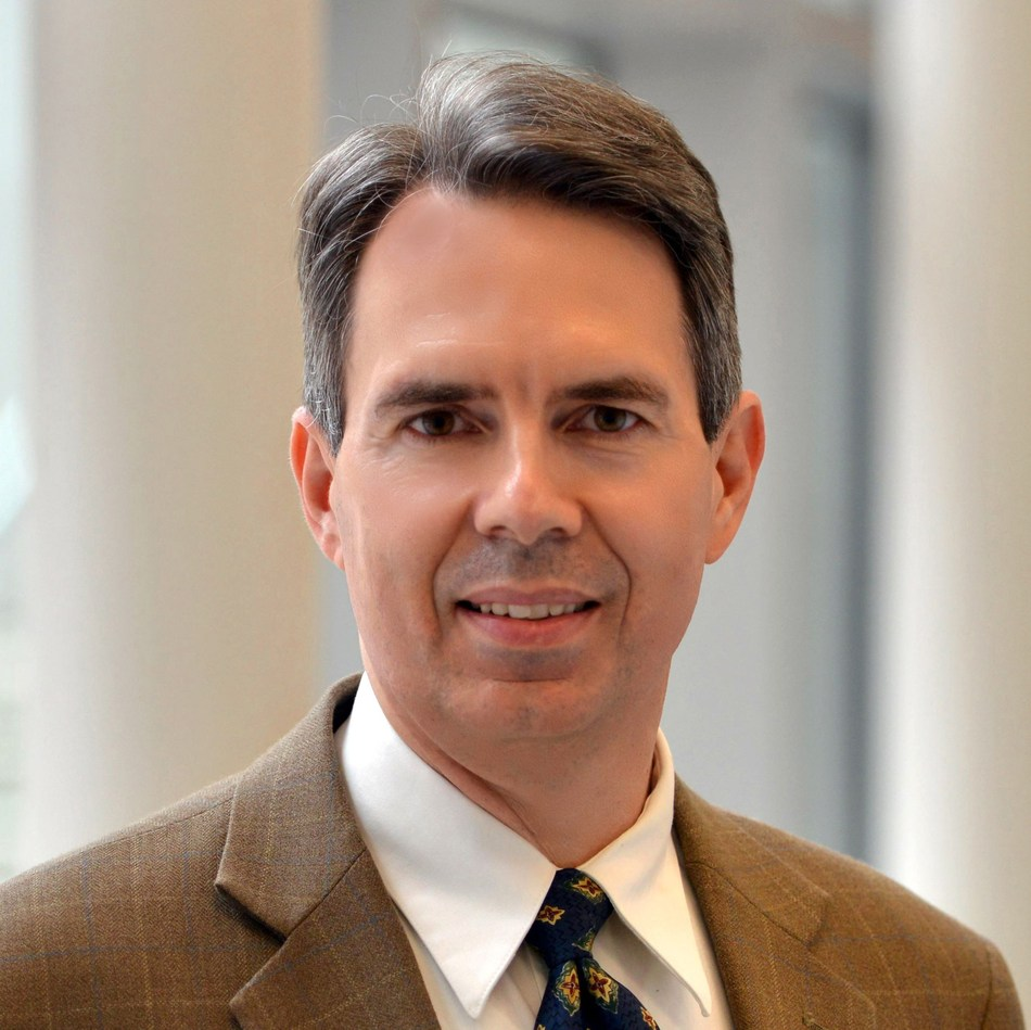 Cincinnati Children's Hospital Medical Center has appointed Andrew Wooten, M.S., M.B.A., to the position of vice president of its Center for Technology Commercialization (CTC). Wooten will begin his position on Jan. 3, 2017.