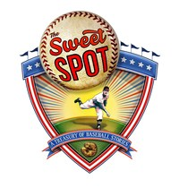 Take a road trip to the heart and soul of baseball without leaving home. Join us for the journey to The Sweet Spot.