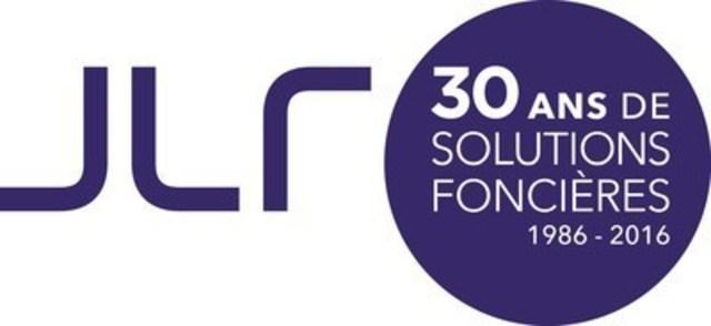 Logo: JLR (CNW Group/JLR)