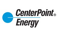CenterPoint Energy logo.