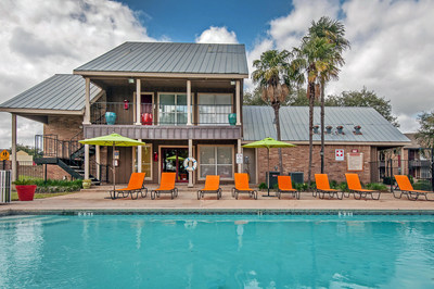 Praxis Capital continues to expand rapidly, having acquired more than $50 million in multifamily value-add properties in California, Texas and Arizona.