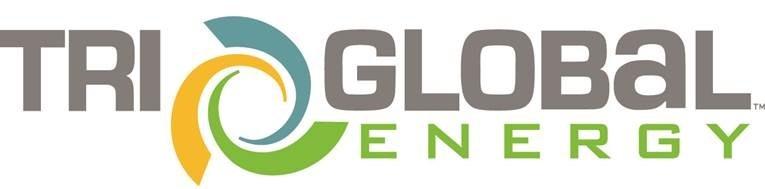 (PRNewsFoto/Tri Global Energy)