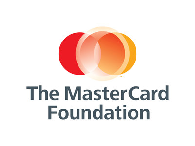 The MasterCard Foundation (PRNewsFoto/The MasterCard Foundation)