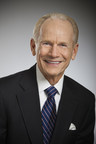 CHA Board of Trustees Announce Retirement of Long-Time President/CEO C. Duane Dauner