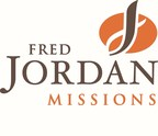 Celebrating Mother's Day On Skid Row At The Fred Jordan Mission Saturday, May 13