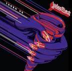 Judas Priest 10th Studio Album Turbo Remastered