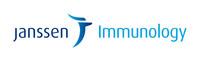 JANSSEN NEXT-GENERATION BIOLOGIC GUSELKUMAB SHOWS PROMISE IN THE TREATMENT OF PSORIATIC ARTHRITIS IN PHASE 2 TRIAL (PRNewsFoto/Janssen Research & Development,) (PRNewsFoto/Janssen Research _ Development_)
