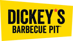 Dickey's Barbecue Pit Opens Newest Shreveport Location