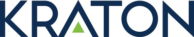 Kraton Corporation Logo