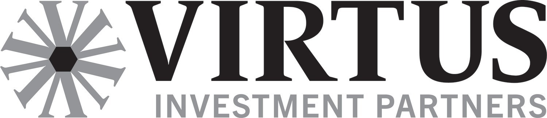 Virtus Investment Partners Reports Preliminary September 30, 2019 Assets Under Management