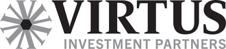 Virtus Investment Partners To Announce Second Quarter 2017 Results on Friday, July 28