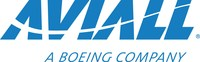 Aviall, A Boeing Company