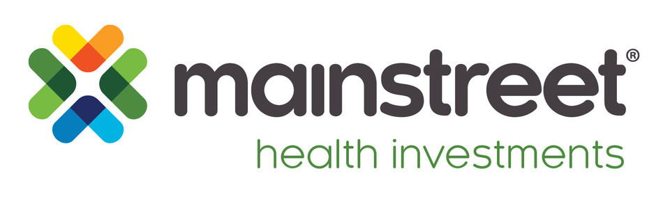Mainstreet Health Investments Inc. (PRNewsFoto/Mainstreet Health Investments)
