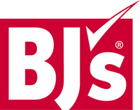 BJ's Wholesale Club (PRNewsFoto/BJ's Wholesale Club, Inc.)