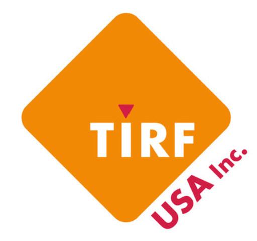 Logo: Traffic Injury Research Foundation USA, Inc. (CNW Group/Traffic Injury Research Foundation USA, Inc.)