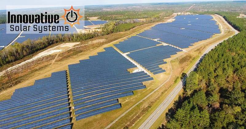 Solar Farm Co. Issued Almost 1GW of 25 Year PPA's - Savvy Investors and Buyers Will Certainly Want Ownership In These 20MW - 80MW Projects.