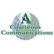 A Courteous Communications